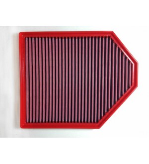 BMW F25 X3  BMC AIR FILTER